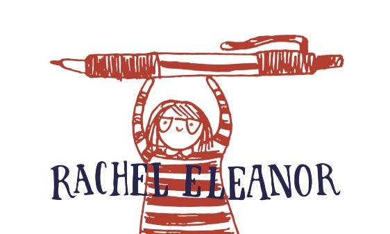 rachel.eleanor.card.front.jpg