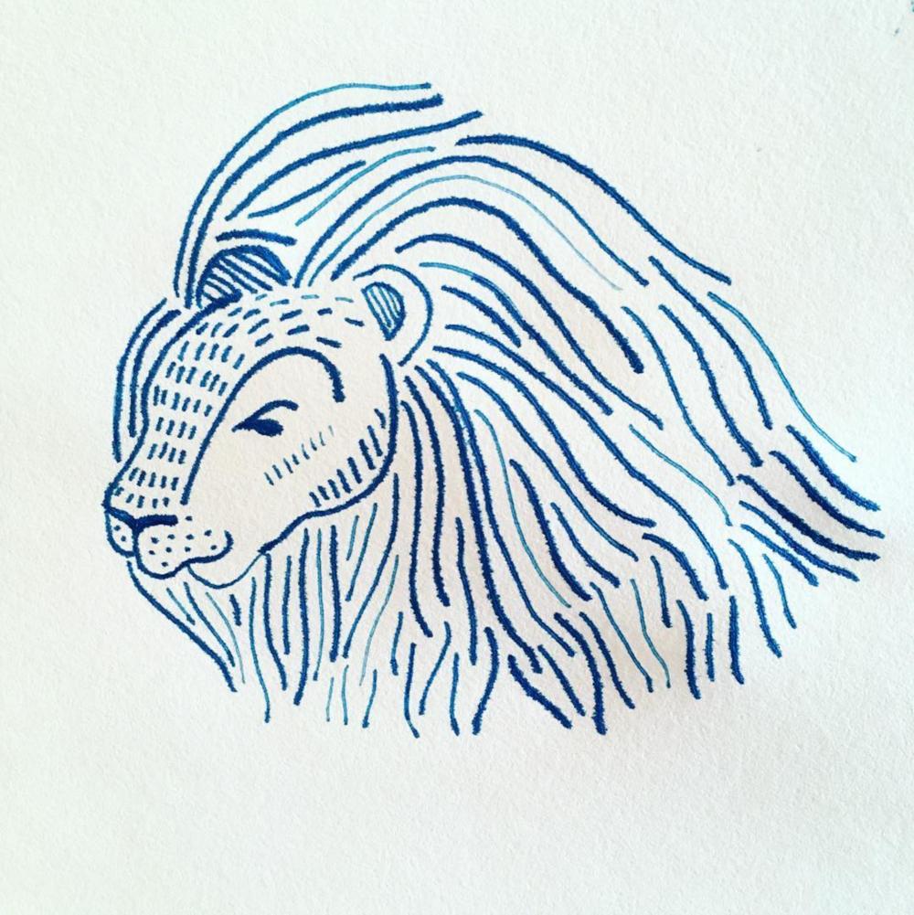 aslan head.png