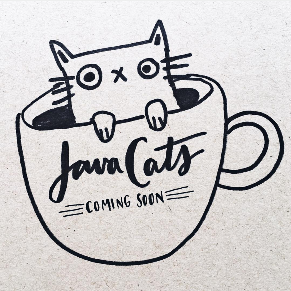 Java Cats.png