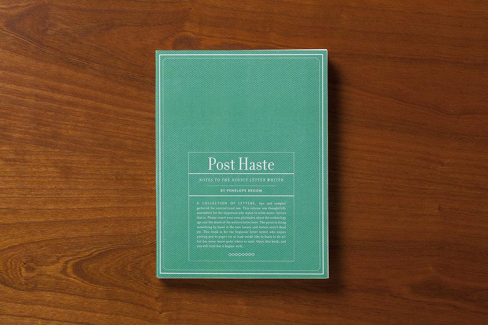 PostHaste_3.jpg