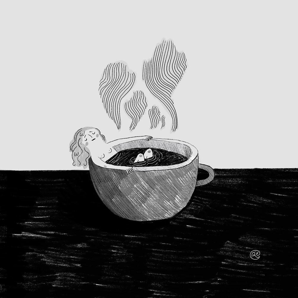 Teatime 3.jpg