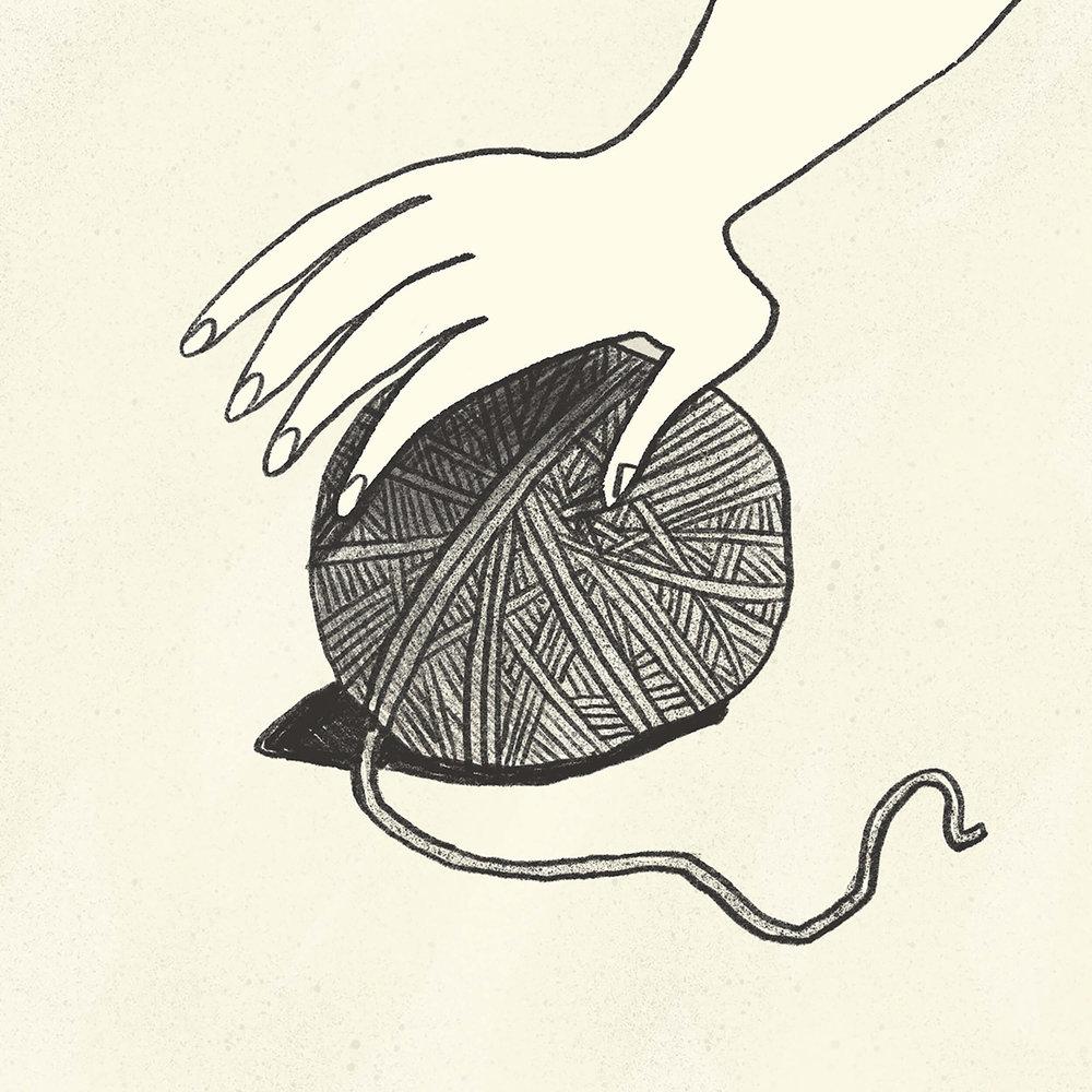 yarnball.jpg