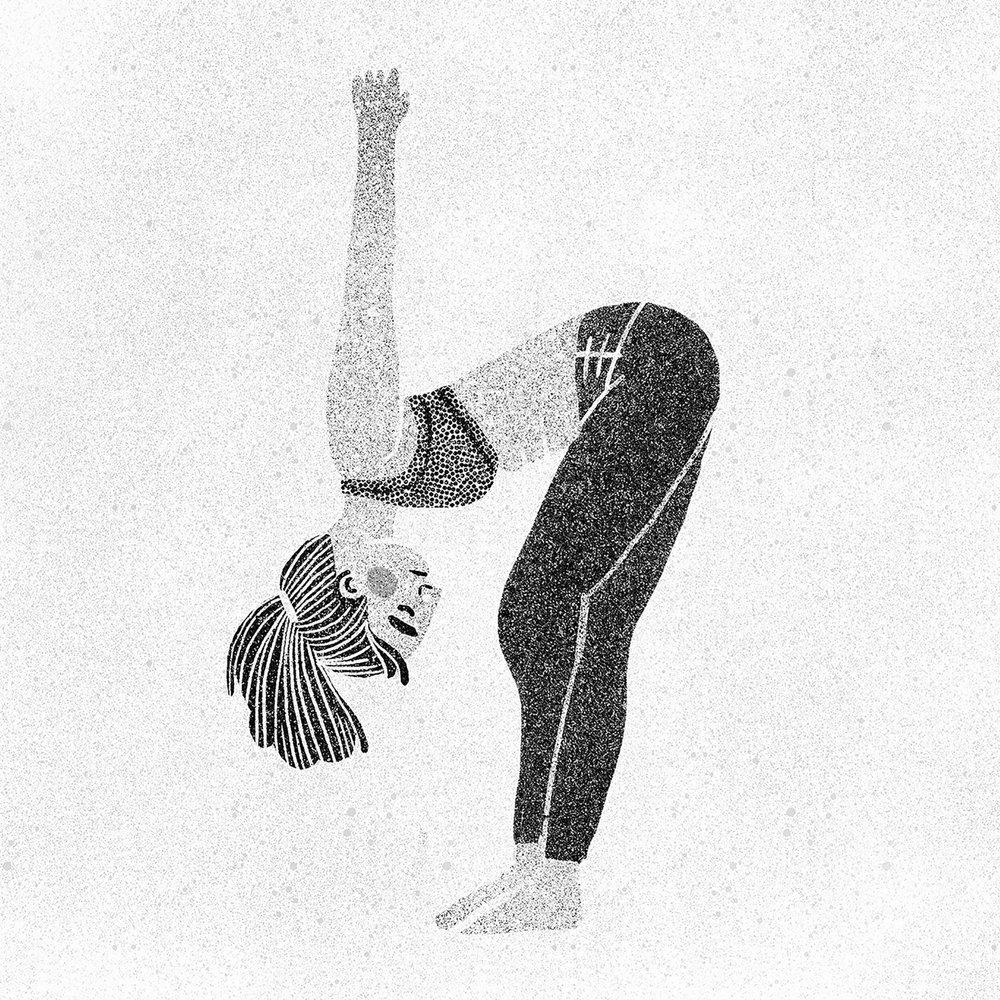 S6_Inktober_Yoga1.jpg