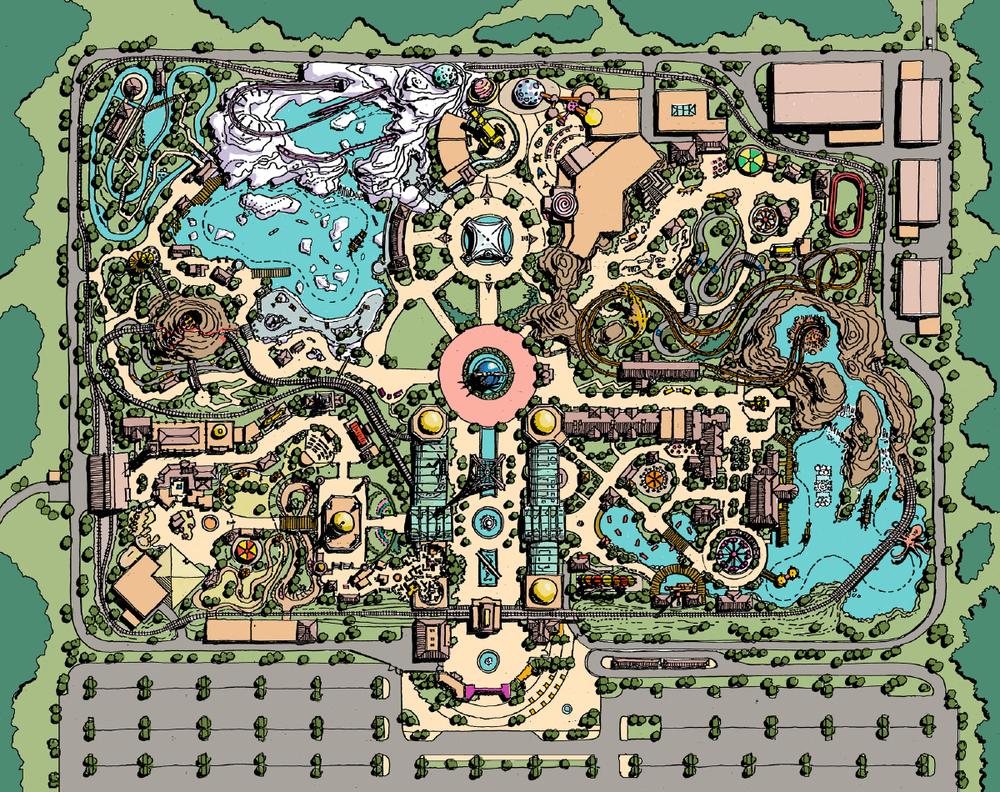 Jules Verne Park master plan_color 7462266598[K].JPG