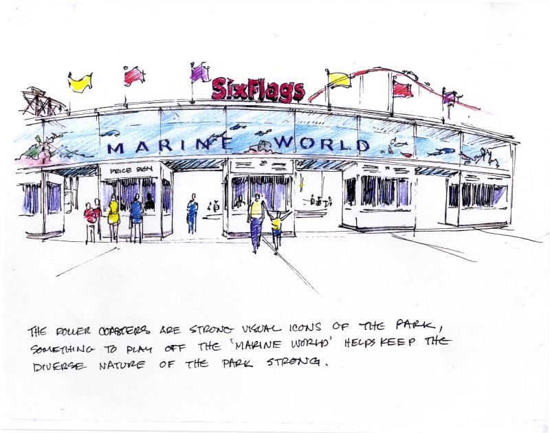 MARINE WORLD proposed new entry 3465045696[K].JPG
