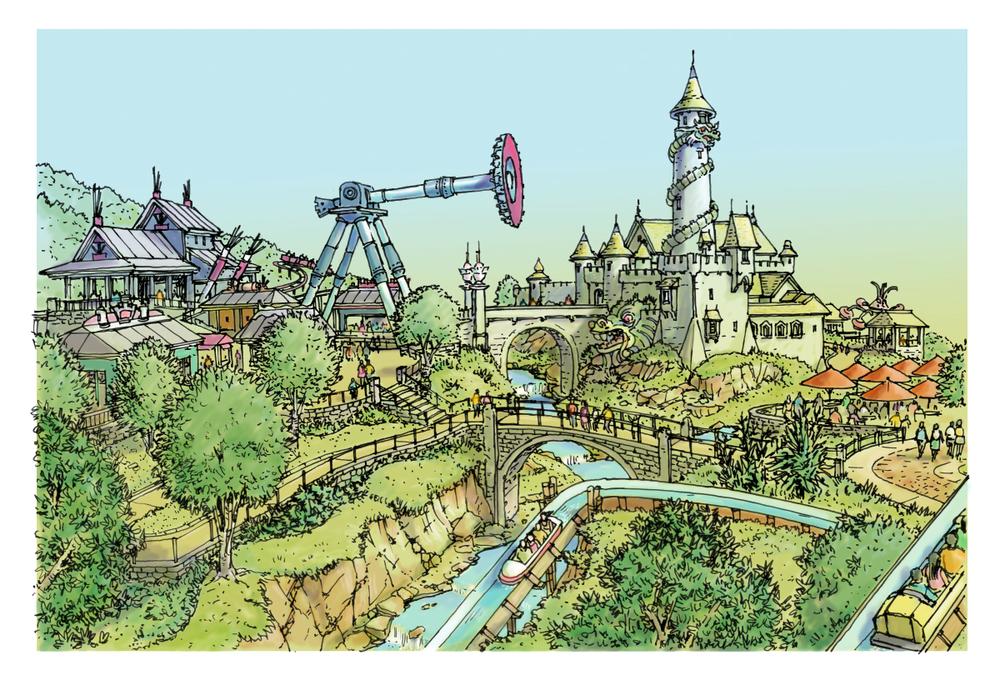 castle view canyon_REVcolor 16Nov09 4830465071[K].JPG