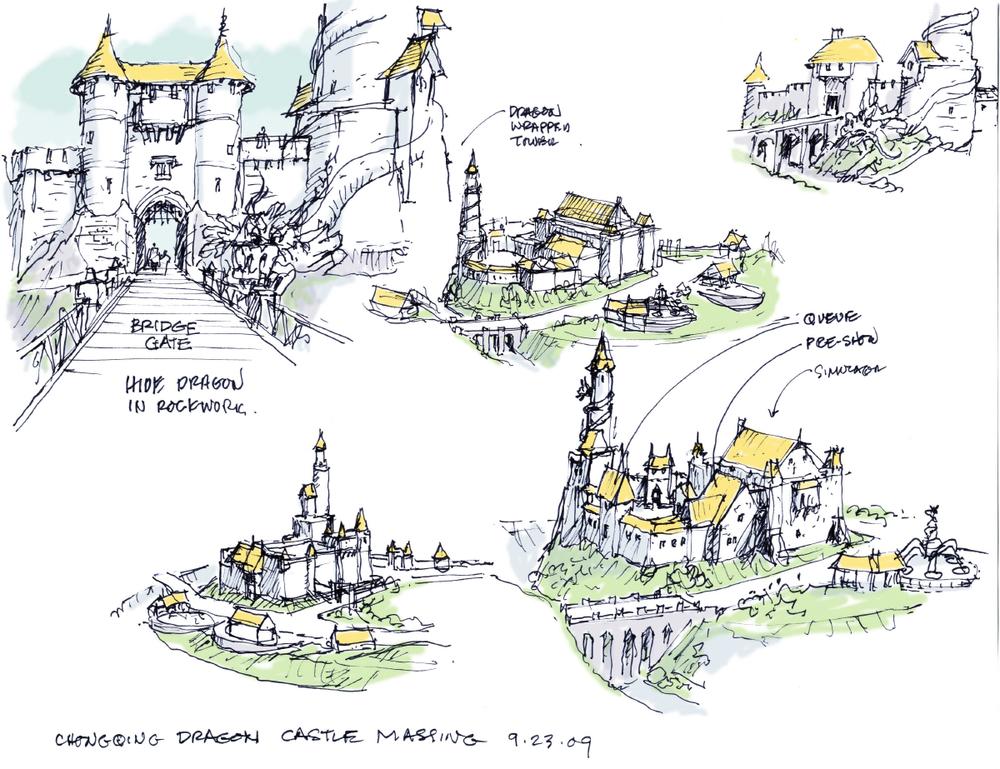 dragon castle color massing 4831078586[K].JPG