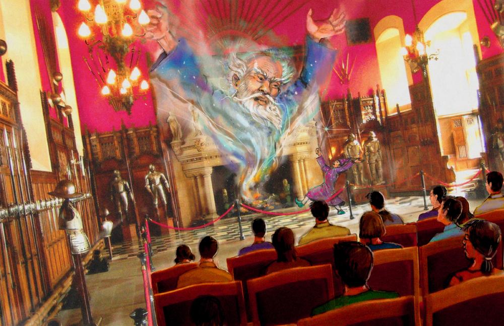 Wizard Castle Magic Show 4859836067[K].JPG