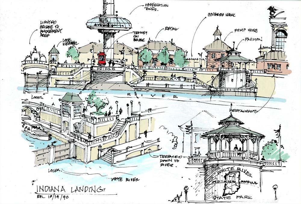 Indiana Landing006_color 7604817996[K].jpg