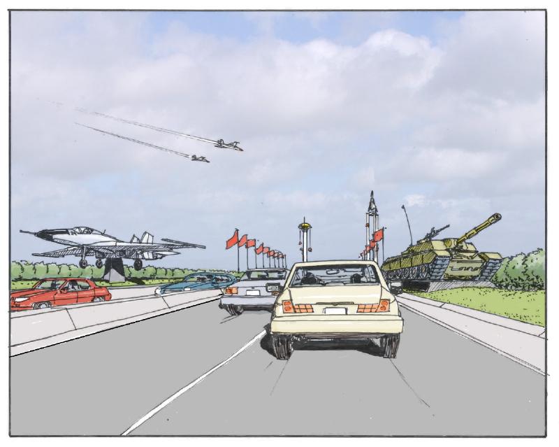 Carrier Park approach 6819098027[K].JPG