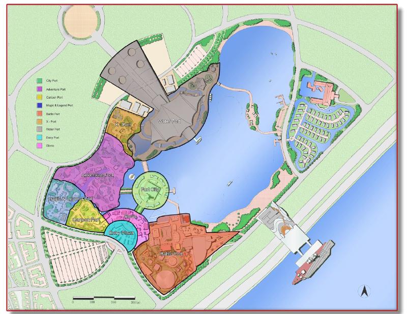 Carrier Park plan 6815723041[K].JPG