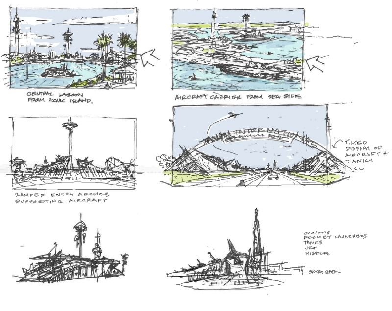 Idea sketches 6819098533[K].JPG