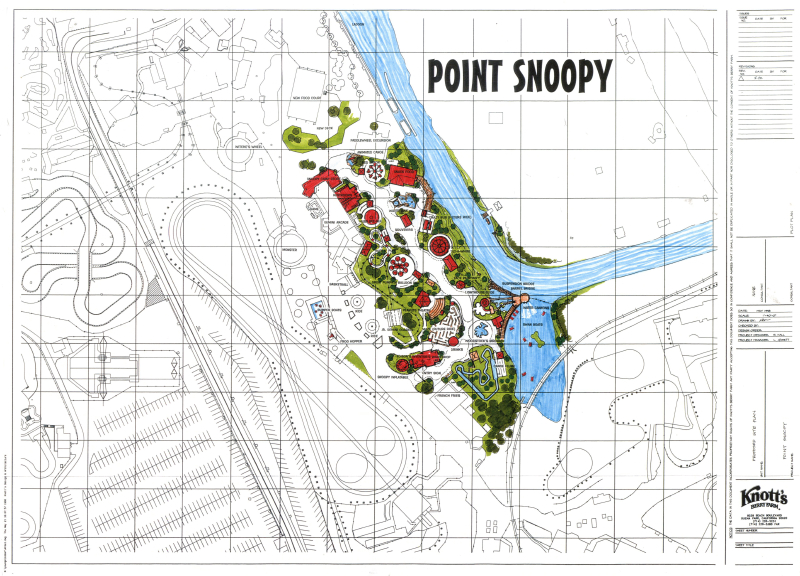 Cedar Fair Point Snoopy_plan 6842826719[K].JPG