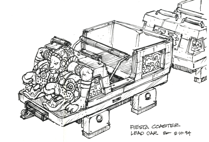 JAGUAR coaster car 2401477347[K].JPG