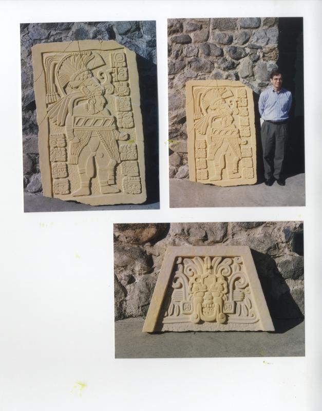 sculpts full size 3345348913[K].JPG