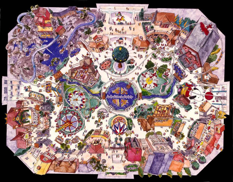 camp snoopy small map_black 3307414155[K].JPG