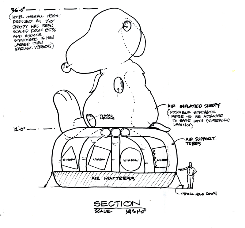 MOA Camp Snoopy_Snoopy Bounce 03 3400336669[K].JPG