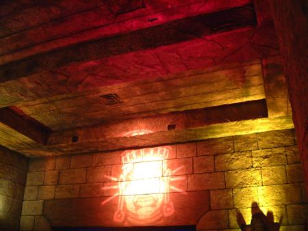 Fire God projection 2401856209[K].JPG