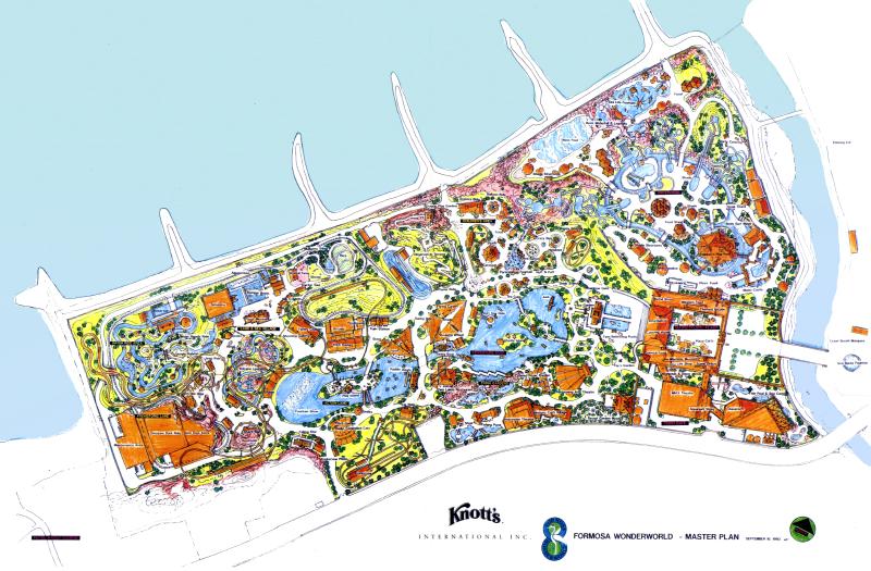 Formosa Wonder World plan 3568861023[K].JPG