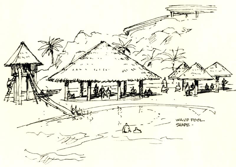 Formosa Wonder World water park 04 3569743022[K].JPG