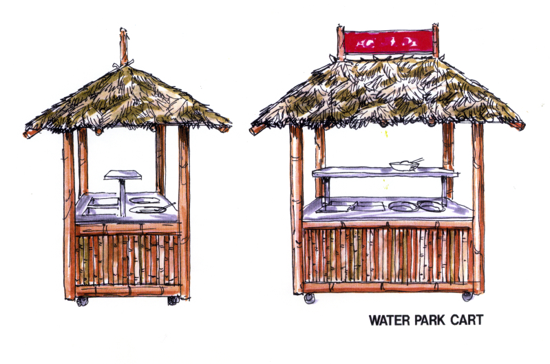 Formosa Wonder World water park 09 3568938835[K].JPG