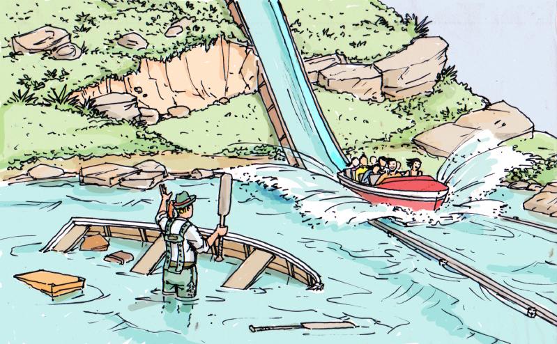 Drop 1_overturned boat 6858208397[K].JPG