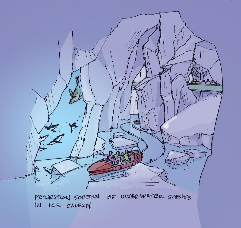 Ice cave 4134856556[K].JPG