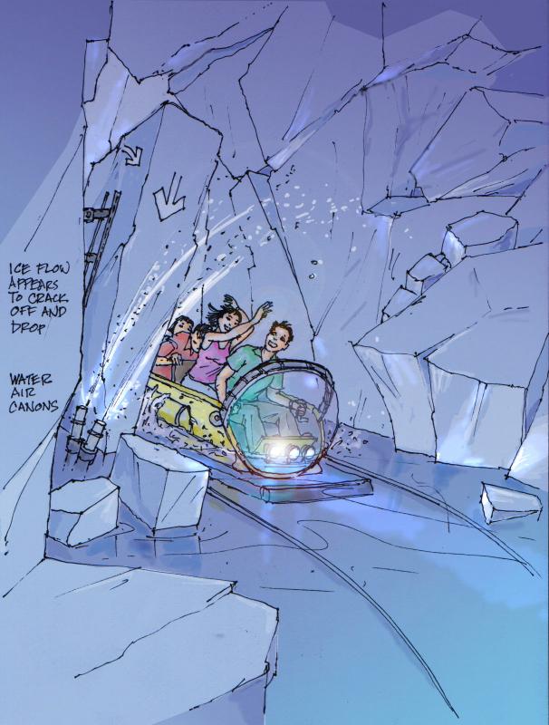 Lotte Falling ice 4134096163[K].JPG