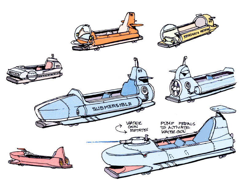 Polar Research_flume boats 6842977129[K].JPG