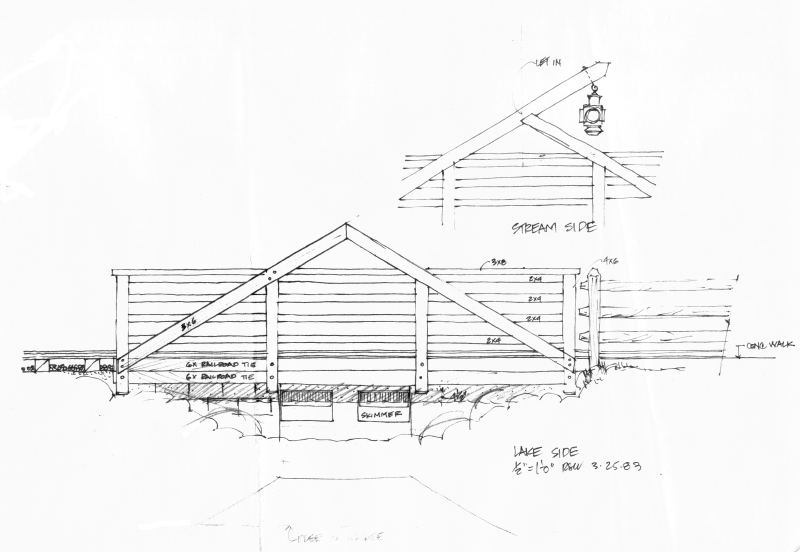 Camp Snoopy Bridge E 'Timber' version 3383310151[K].JPG