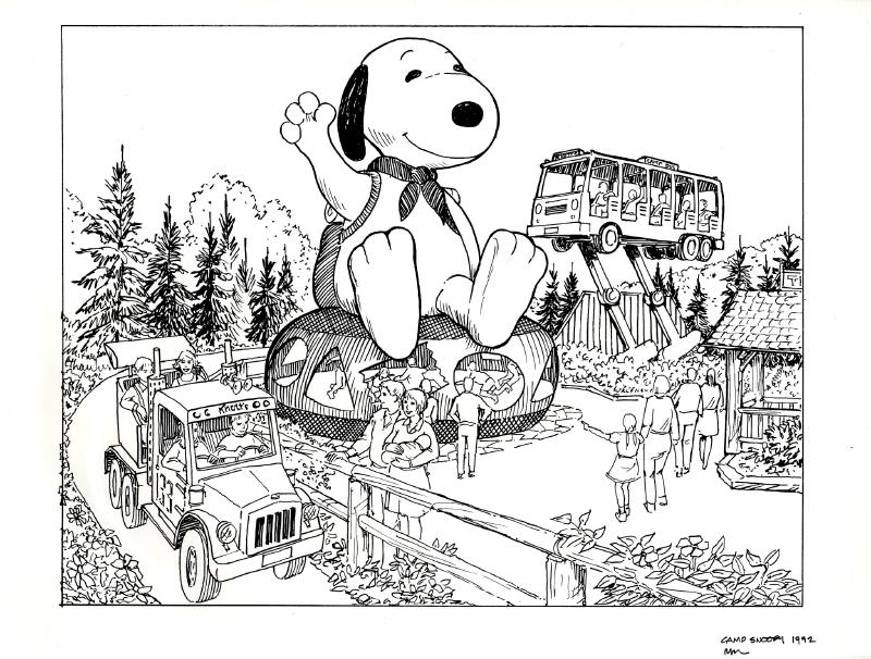 Camp Snoopy_92 8061002611[K].JPG