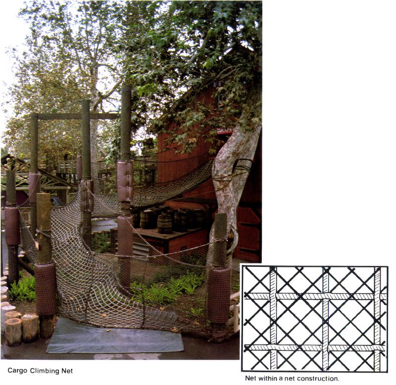 Camp Snoopy_fun house nets photo 3383211945[K].JPG