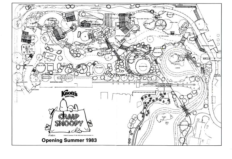 Camp Snoopy_My plan in 1983 3383222825[K].JPG