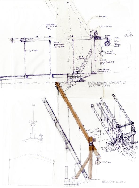 Camp Snoopy_Draw Bridge scheme 2 3384038992[K].JPG