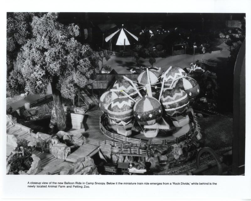 Camp Snoopy_Press kit photos 02 3383229287[K].JPG