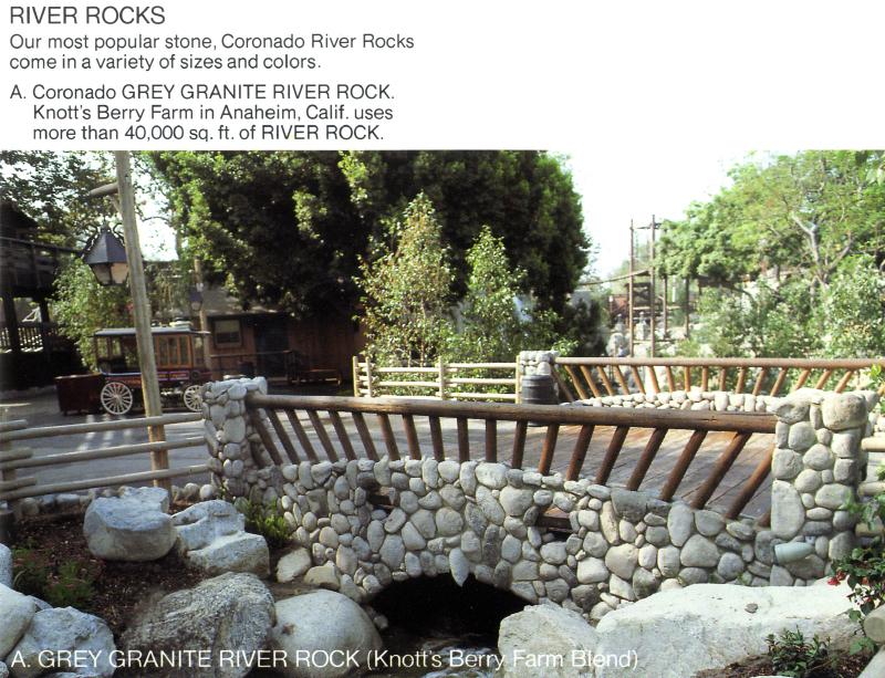 Camp Snoopy_face bridge photo 3384025068[K].JPG