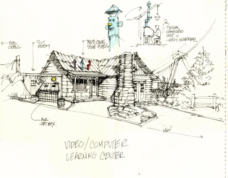 Camp Snoopy_Inventors Workshop (early) 3383226185[K].JPG