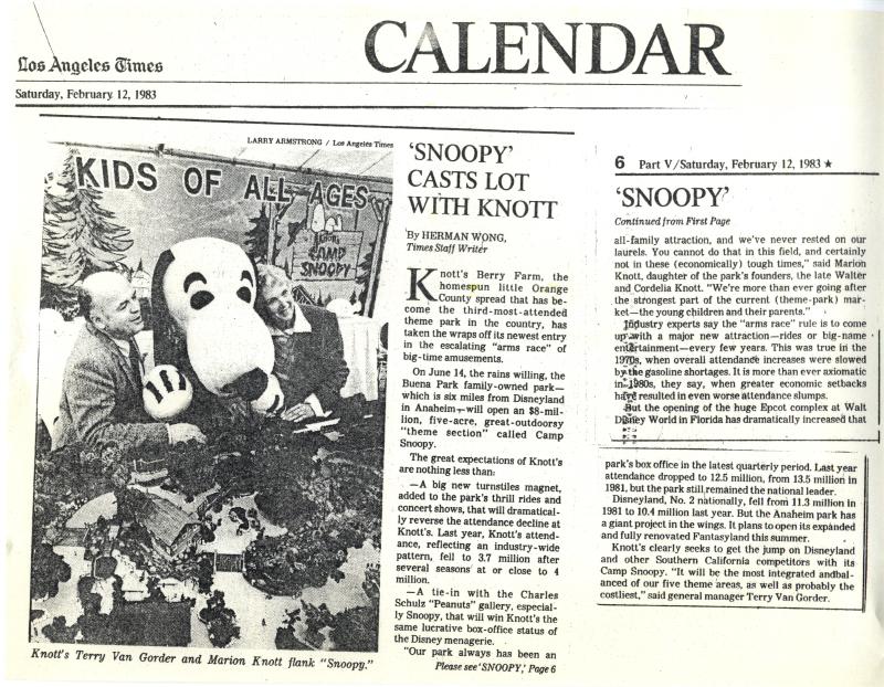 Camp Snoopy_Press Calendar 3384049578[K].JPG