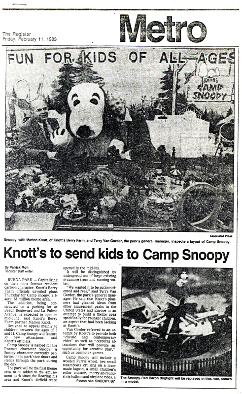 Camp Snoopy_Press Metro 3384048650[K].JPG