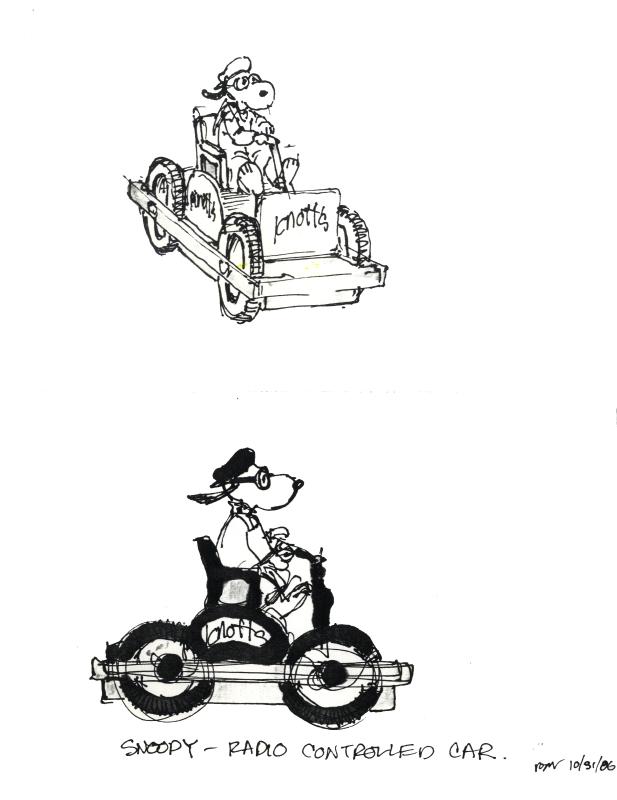 Camp Snoopy_radio controlled cars 3383214327[K].JPG
