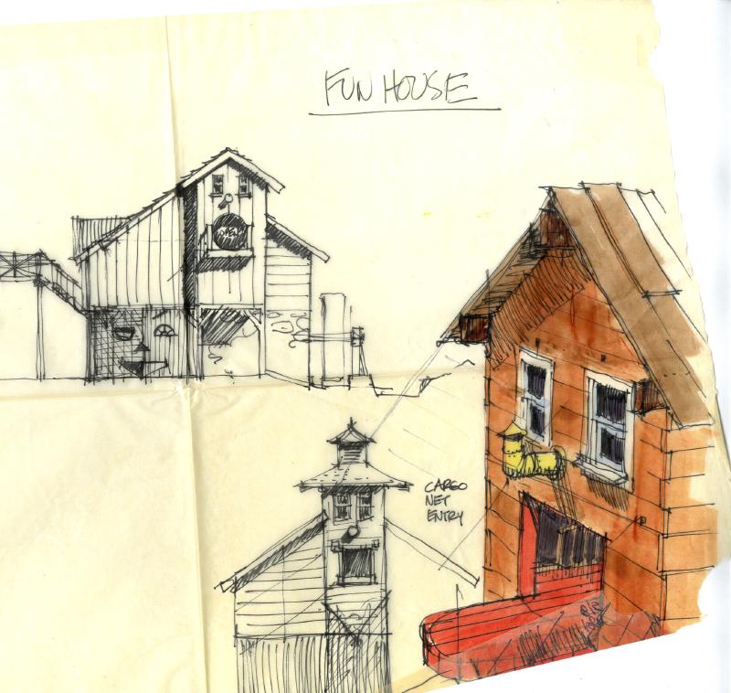 Funhouse concept 3383343257[K].JPG
