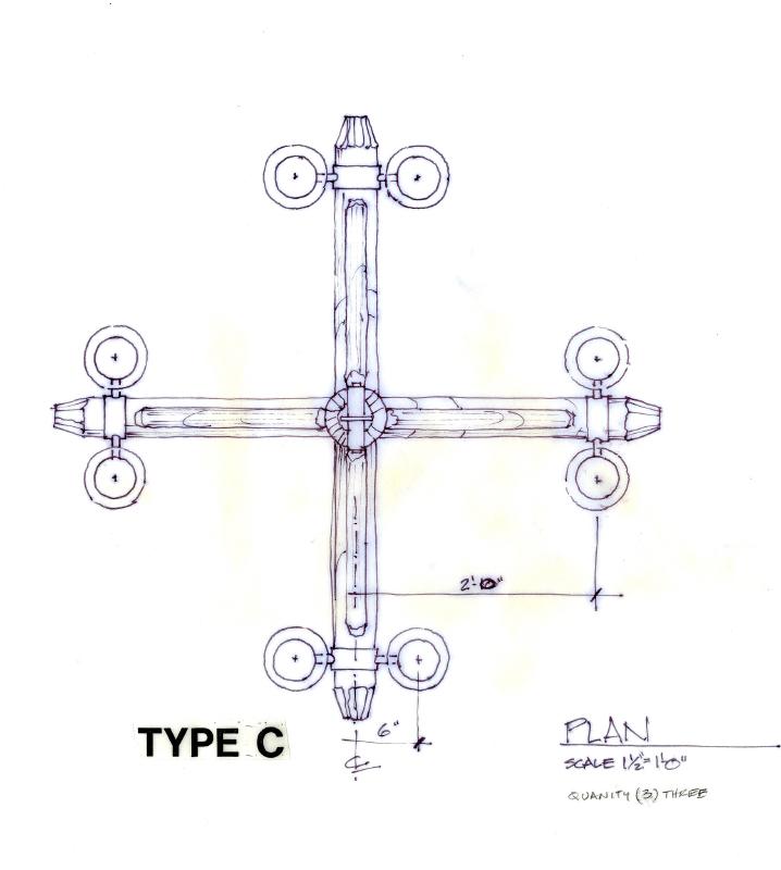 Grizzley Creek light concept C plan 8060990224[K].JPG