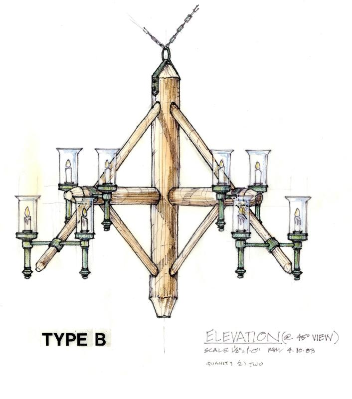 Grizzley Creek light concept B 8060990798[K].JPG