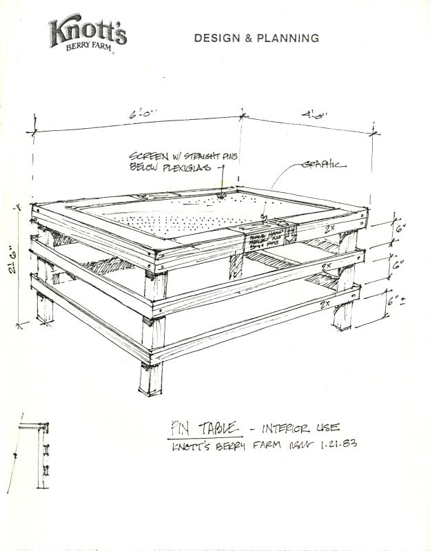 Inventor's workshop interactive 03 3383337033[K].JPG