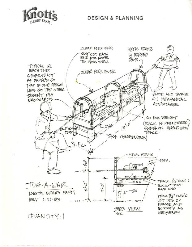 Inventor's workshop interactive 05 3384151718[K].JPG