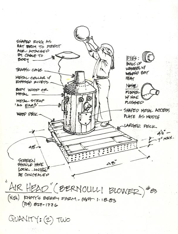 Inventor's workshop interactive 07 3384152766[K].JPG