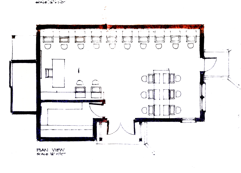 Inventor's Workshop plan 3384160540[K].JPG