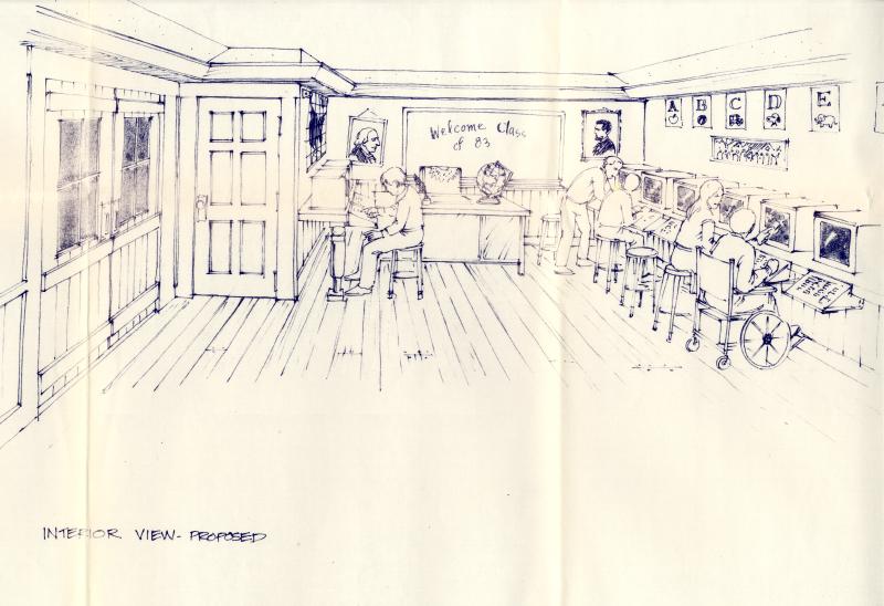 Inventor's Workshop interior partial 3384161896[K].JPG