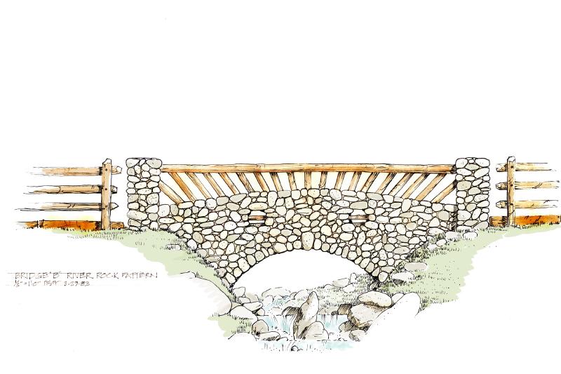 KBF Camp Snoopy Bridge_color 8060984072[K].JPG