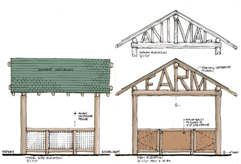 Knotts Animal Farm004 8034819629[K].JPG